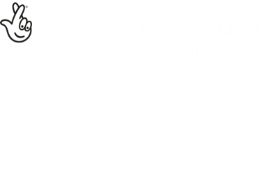 Art Council and Garfield Foundation