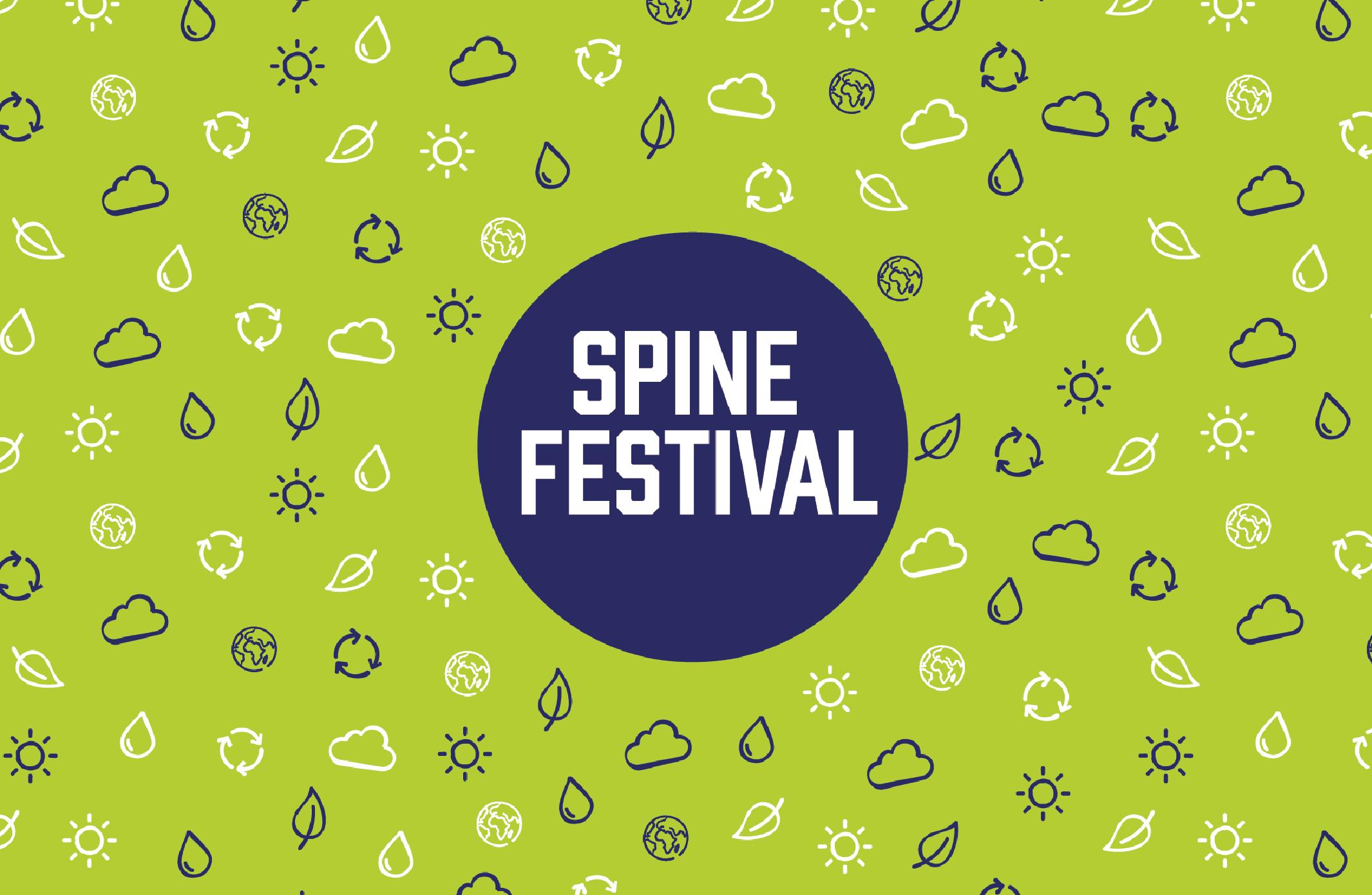 SPINE Festival